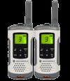 Motorola MBP67 bébiőr