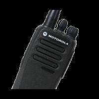 Motorola DP 1400.png