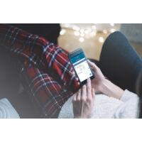 Motorola MBP162 wifi audió bébiőr_6