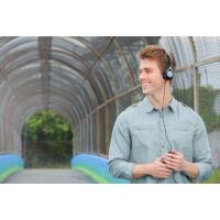 Motorola PULSE 2 fejhallgató_5