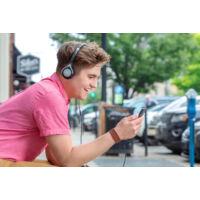 Motorola PULSE 2 fejhallgató_6