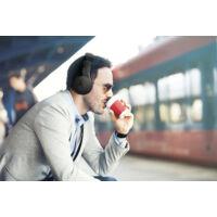 Motorola PULSE ESCAPE bluetooth fejhallgató_2
