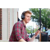 Motorola PULSE MAX fejhallgató_6