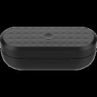 Motorola STREAM bluetooth fülhallgató_3