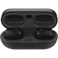 Motorola STREAM bluetooth fülhallgató_4
