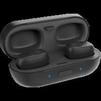 Motorola STREAM bluetooth fülhallgató_6