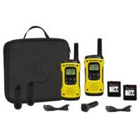 Motorola T92 H2O walkie talkie 15.jpg