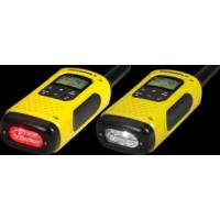 Motorola T92 H2O walkie talkie 16.png