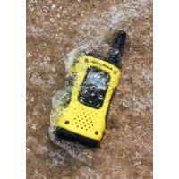 Motorola T92 H2O walkie talkie 2.JPG