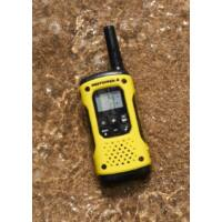 Motorola T92 H2O walkie talkie 3.JPG