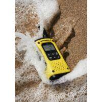 Motorola T92 H2O walkie talkie 4.JPG