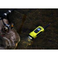 Motorola T92 H2O walkie talkie 9.JPG