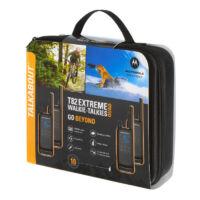 Motorola Talkabout T82 Extreme Quad walkie talkie_4