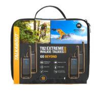 Motorola Talkabout T82 Extreme Quad walkie talkie_5