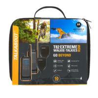 Motorola Talkabout T82 Extreme RSM_5