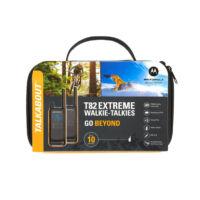 Motorola T82 Extreme walkie talkie_2