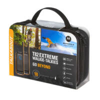 Motorola T82 Extreme walkie talkie_5
