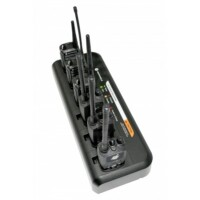 Motorola_PMLN6598A_multi_unit_charger_EU-1