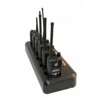 Motorola_PMLN6598A_multi_unit_charger_EU-2