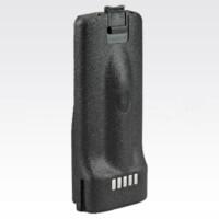 Motorola PMNN4453 3000 mAh Li-Ion akkumulátor / XT225, XT420, XT460, XT660d