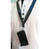 Motorola CLK446 engedély nélkül használható adóvevő