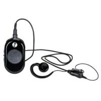 Motorola CLP446 5.jpg
