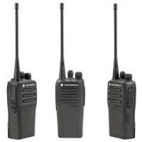Motorola DP 1400 (2).jpg