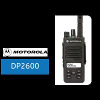 Motorola DP 2600.png