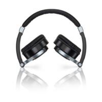 Motorola PULSE 2 fejhallgató_4