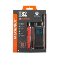 Motorola Talkabout T82_5