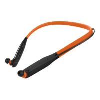 Motorola VerveRider+ bluetooth sport fülhallgató_1