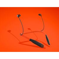 Motorola VerveRider+ bluetooth sport fülhallgató_7