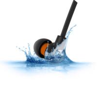 Motorola VerveRider+ bluetooth sport fülhallgató_9
