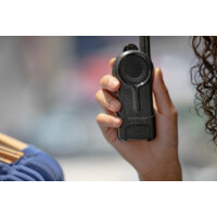 Motorola CLR446 engedély nélkül használható ipari adóvevő - 8