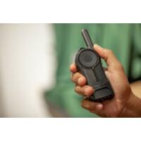 Motorola CLR446 engedély nélkül használható ipari adóvevő - 7