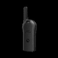 Motorola CLR446 engedély nélkül használható ipari adóvevő - 3