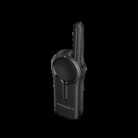 Motorola CLR446 engedély nélkül használható ipari adóvevő - 5