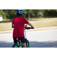 Kerékpáros rögzítőkeret Motorola walkie talkie-khoz