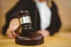 Motorola bírósági döntés