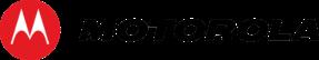 Motorola Magyarország
