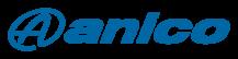 Motorola Solutions Adóvevők - Anico Kft.