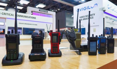intersec-2020-motorola-solutions.jpg