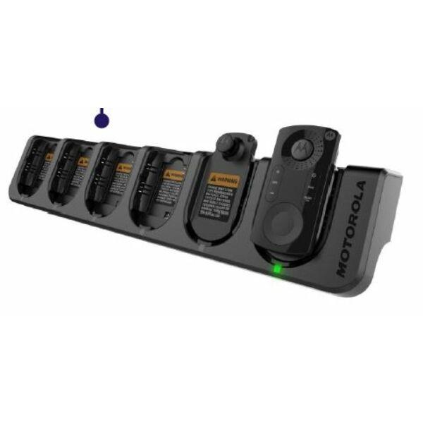Motorola PMLN7392A