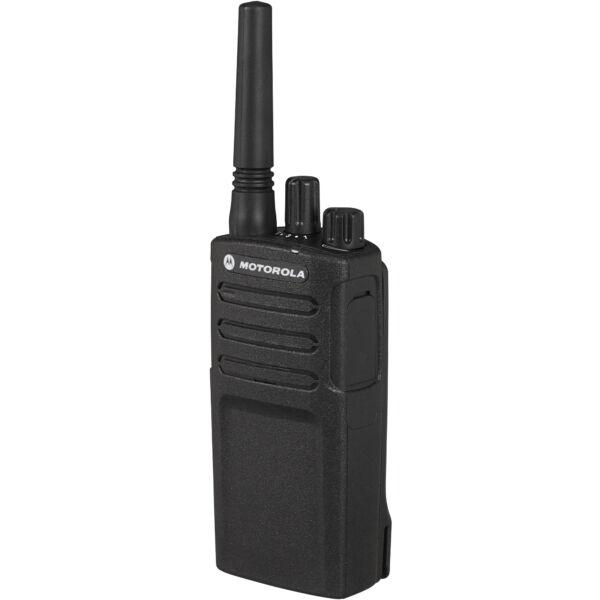 Motorola XT420 adóvevő