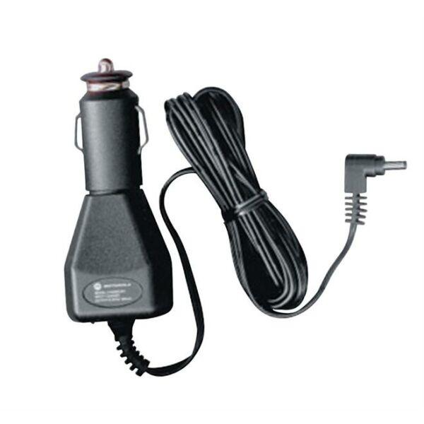 Motorola 00275 adapter