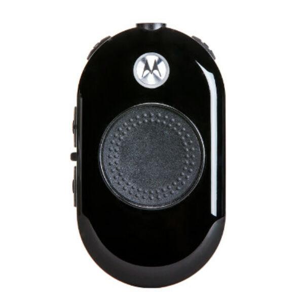 Motorola CLP446 adóvevő
