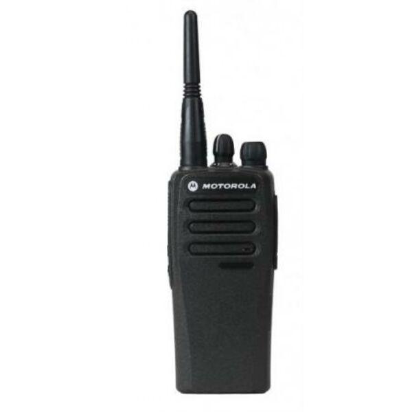Motorola DP1400 adóvevő