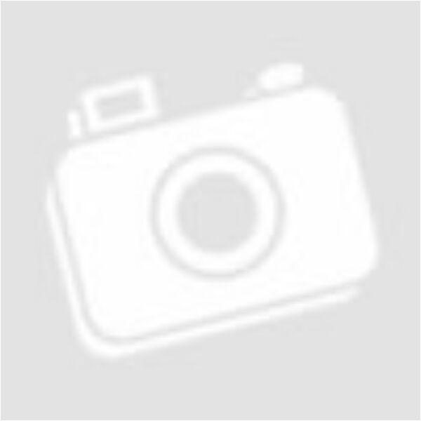 Motorola MBP27T bébiőr