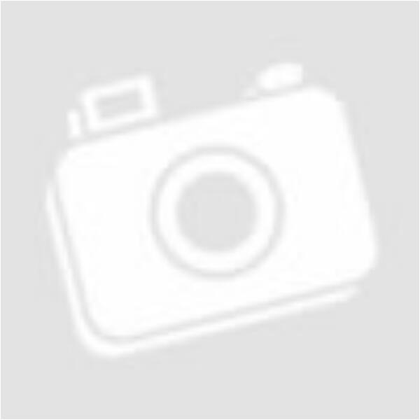 Motorola MBP8 bébiőr