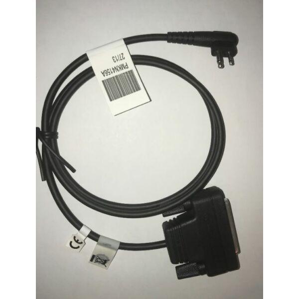 Motorola PMKN4156A
